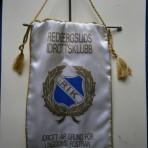 Redbergslids Idrottsklubb