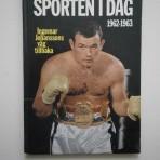 Sporten i dag 1962-1963