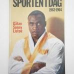 Sporten i dag 1963-1964