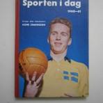 Sporten i dag 1960-1961