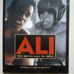 Ali – The Movie and the Man
