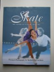 Skate – 100 Years of Figure Skating