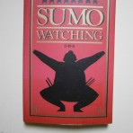 Sumo Watching
