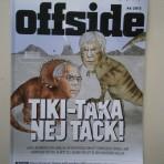 Offside 6/2012