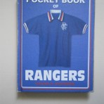 The Pocket Book of Rangers
