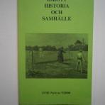 Idrott historia och samhälle 2000