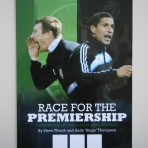 Race for the Premiership