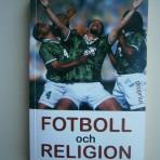 Fotboll och religion