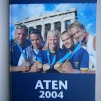 Aten 2004
