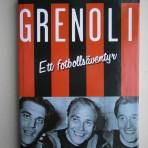Grenoli – Ett fotbollsäventyr