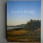 Green Guide Sverige