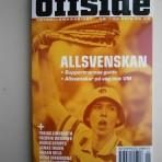 Offside 1/2002