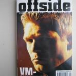 Offside 2/2002