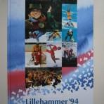 Lillehammer '94