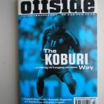 Offside 3/2002