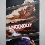 Knockout och andra boxningsfilmer