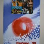 Nagano '98