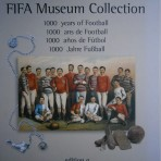 FIFA Museum Collection – 1000 years of Football