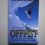 Offpist – en biografi