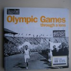 Olympic Games through a lens