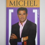 El fútbol de Michel – El sueño de ser futbolista