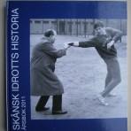 Skånsk Idrotts Historia Årsbok 2011
