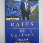 Ken Bates: My Chelsea Dream