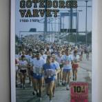 GöteborgsVarvet 1980-1989