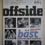 Offside 2/2005