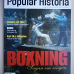 Populär historia 3/2002