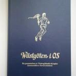 Wästgöten i OS. En presentation av Västergötlands olympier
