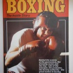 Boxing: The Inside Story