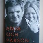 Anja och Pärson