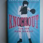 Knockout: tjejer som boxas