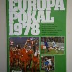 Europapokal 1978