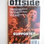 Offside 2/2001