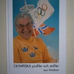 Olympiska profiler och stofiler
