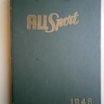 All Sport 1-7/1946
