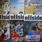 Offside 1-6/2004