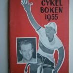 Svenska Cykelboken 1955