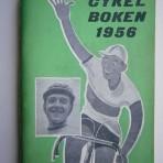 Svenska Cykelboken 1956