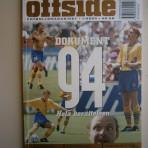 Offside 1/2004