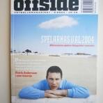 Offside 2/2004
