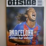 Offside 6/2004