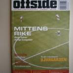 Offside 3/2003