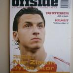 Offside 4/2003