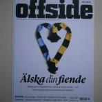 Offside 3/2013