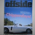 Offside 4/2013