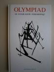 Olympiad – en svensk-norsk vinterantologi
