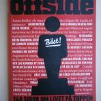 Offside 1/2012
